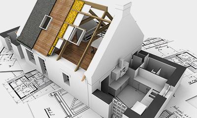 Instandsetzung Modernisierung Baubetreuung / Auftragsvergabe Auftragskoordinierung / Überwachung der Ausführung Schadensfeststellung / Schadensbeseitigung Zusammenarbeit mit renommierten Sachverständigenbüros