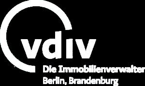vdiv - Die Immobilienverwalter Berlin, Brandenburg
