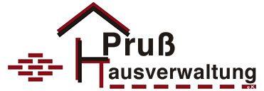 Pruss Hausverwaltung